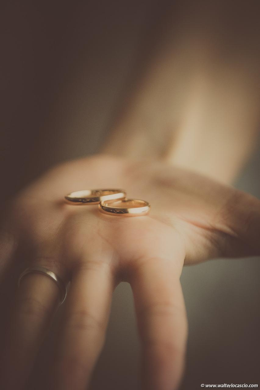 wedding_details (10)