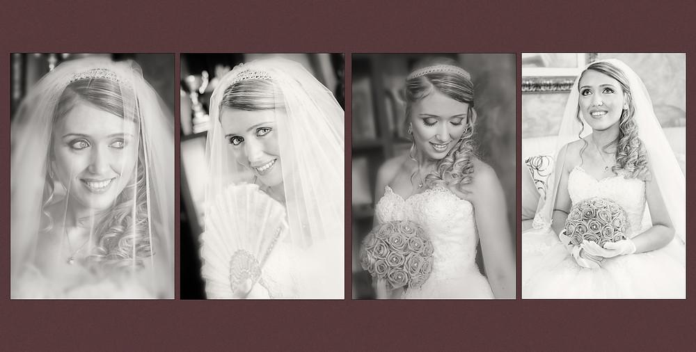 Servizio Fotografico Matrimonio a Caltanissetta