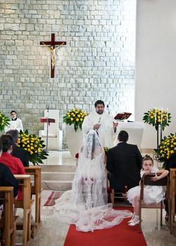 foto_chiesa_matrimonio (38)