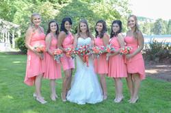 Sweeney Wedding