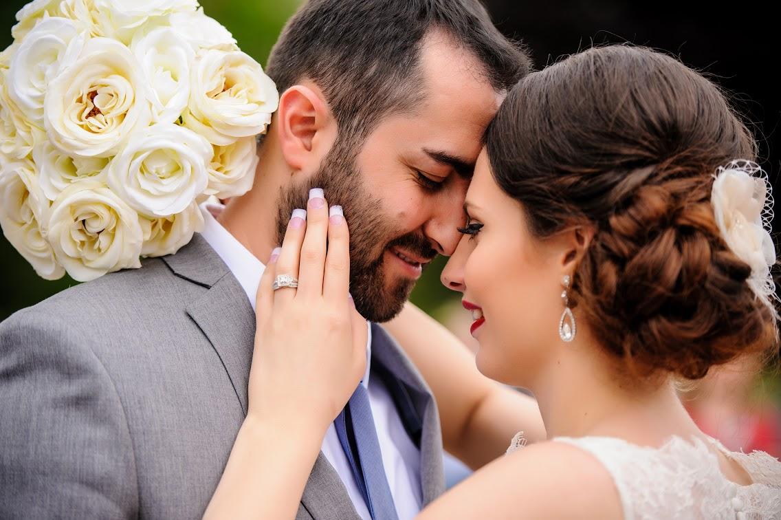 Suta Wedding