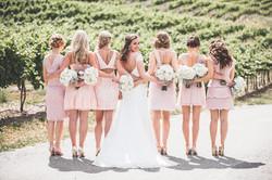 Kimball Wedding