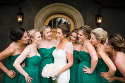 jamie-chris-wedding-family-friends-va-piano-winery-walla-walla-0045