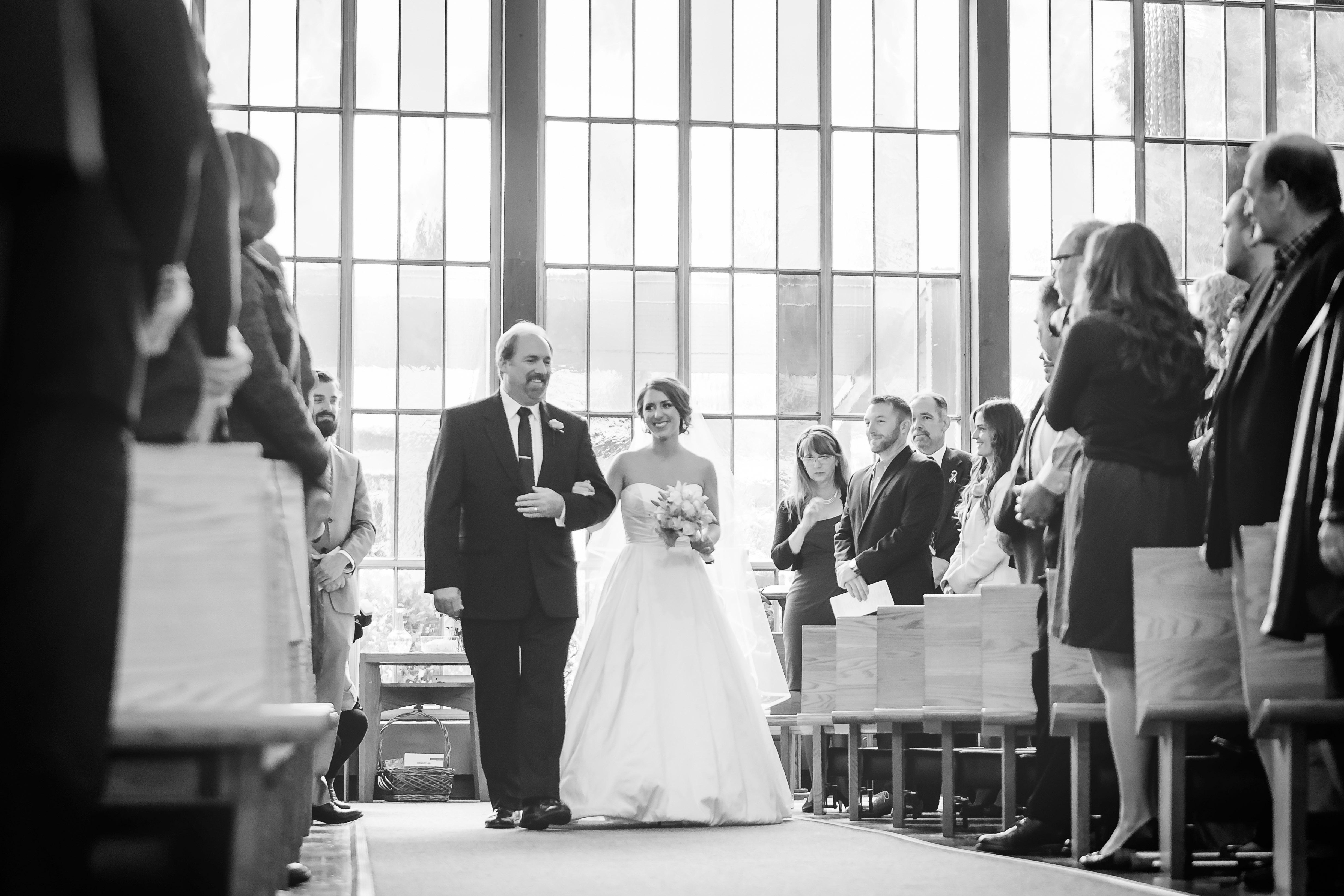 Lemieux Wedding