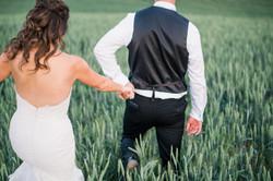 Palermo Wedding