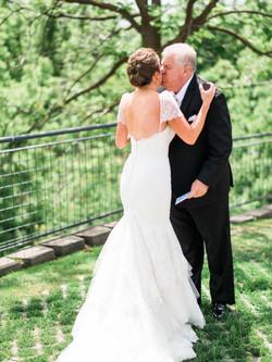 jamie-chris-wedding-preceremony-va-piano-winery-walla-walla-0099