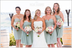 Wygant Wedding
