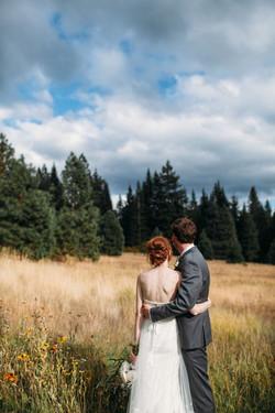 Kehr Wedding