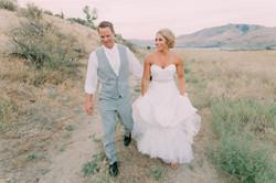 Kupka Wedding