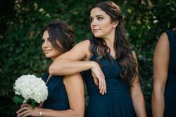 Bruns Wedding