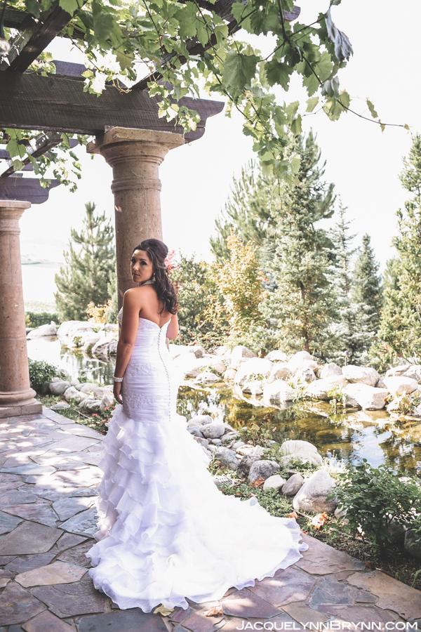 Kates Wedding