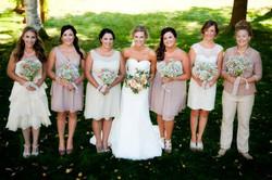 Berna Wedding