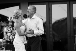 Schmitz Wedding