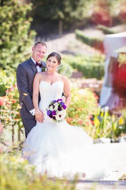Beneze Wedding