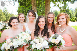 Pitman Wedding