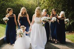 Henke Wedding