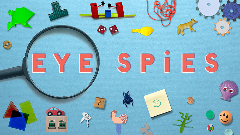 EyespiesGame TVNZ.png