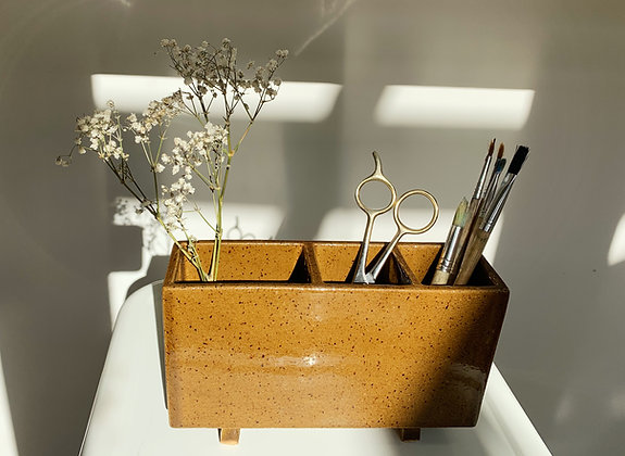 Ceramic Organiser