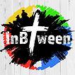 InBtween Logo-01.jpg