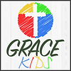 grace kids-01-02.png