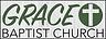 GBC Newberg Logo.smaller.png