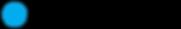 2000px-Blaupunkt-Logo.svg_edited_edited.