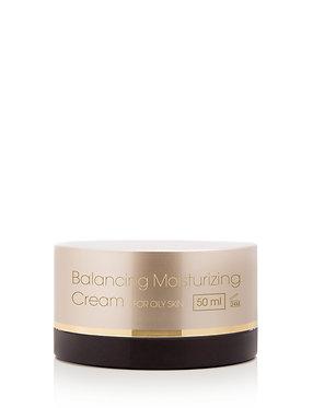 Balancing Moisturizing Cream