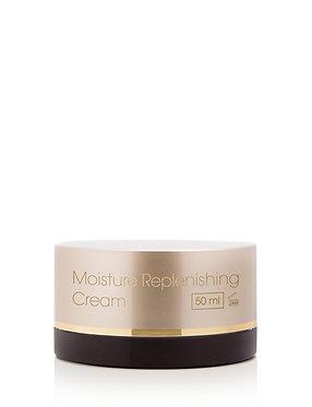 Moisture Replenishing Cream