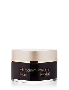 Microdermabrasion Mask