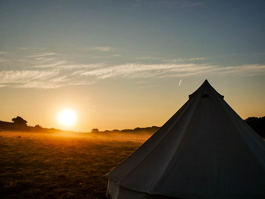 Rosewood Camping Sunset 2.jpg
