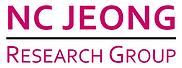 Group Logo 02.png