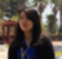 JY Kim.jpg