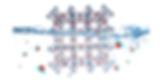 TOC [39] 2019 JACS@Coordinative Reductio