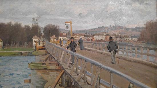 191031 - 르브루 (4).jpg