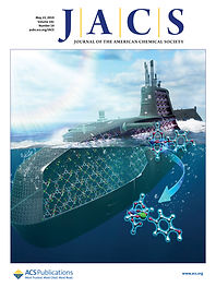 Cov [39] 2019 JACS@Coordinative Reductio