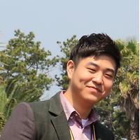 개인 - 김홍기.png