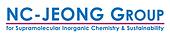 Logo - 연구실Logo (4).png