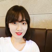 개인 - 송혜인(2).jpg