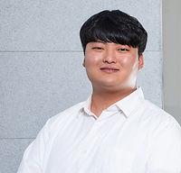 개인 - 김인후(1).jpg