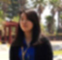 JY%20Kim_edited.jpg