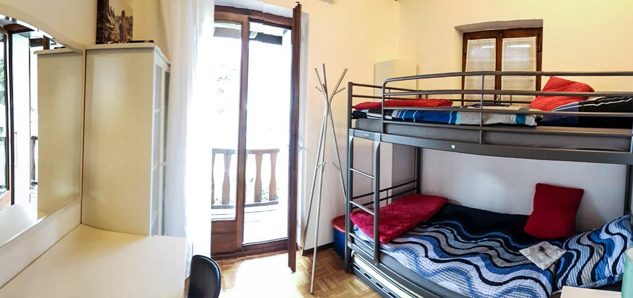 junior room01.jpg