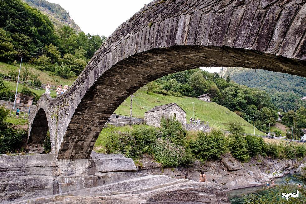 20160815 - Val Verzasca (MST) 23.jpg