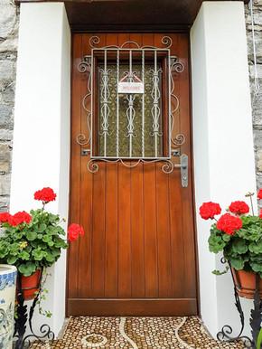 Door Home.jpg