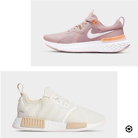 Shop Sneaker Sales