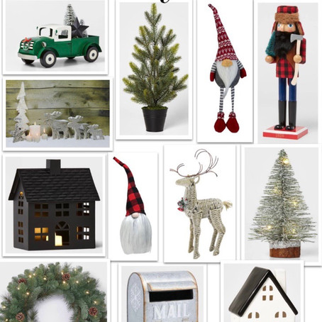 Holiday Gift Guide Series