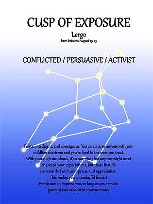 'Lergo'