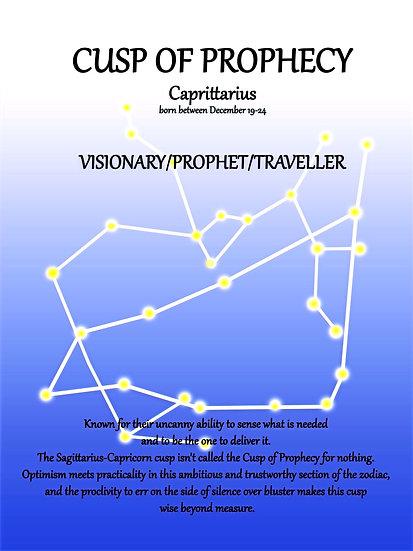 'Caprittarius'