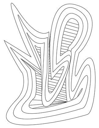 Julie's design