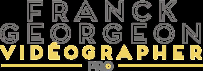 franck georgeon nouveau logo2.png