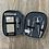 Thumbnail: Manicure Kit